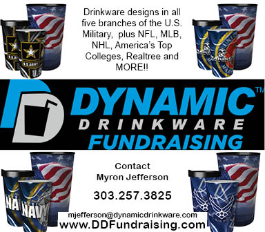 DynamicDrinkware