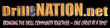 DrillNATION.net Logo
