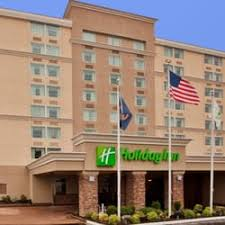 Holiday Inn Richmond-I-64 West End/